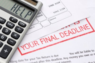 Dupage County Illinois Real Estate Tax Appeals