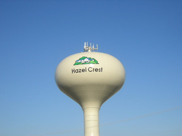 Citywide Services performs residential real estate appraisals in Hazel Crest, Il. 60429