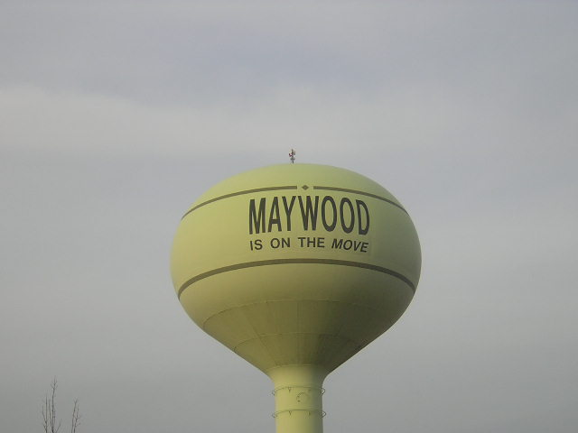 Citywide Services performs residential real estate appraisals in Maywood, IL. 60453